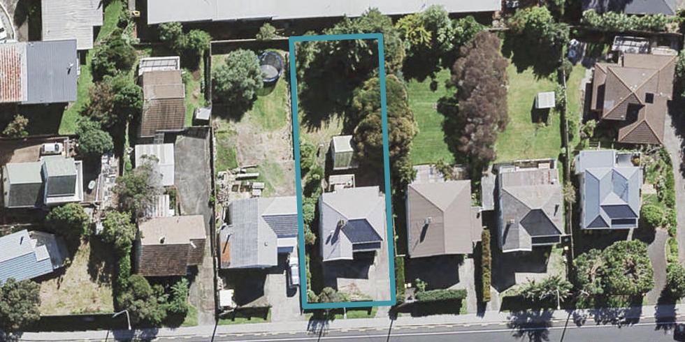 187 Mokoia Road, Birkenhead, Auckland