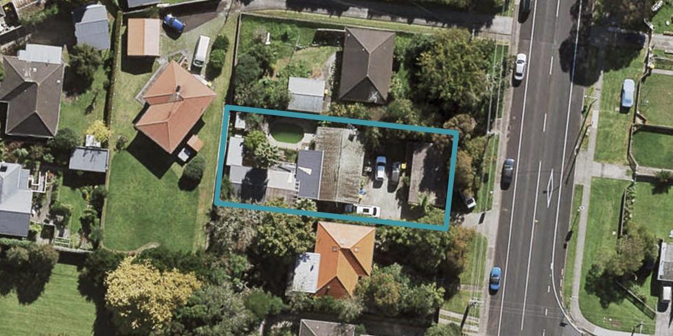 194 Lake Road, Northcote, Auckland