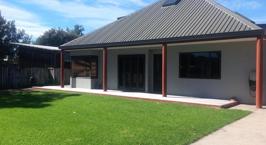 5 Te Kanawa Place, Bowentown