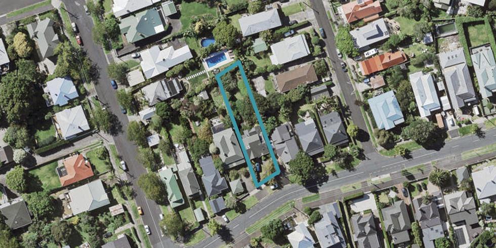 71 Albert Road, Devonport, Auckland