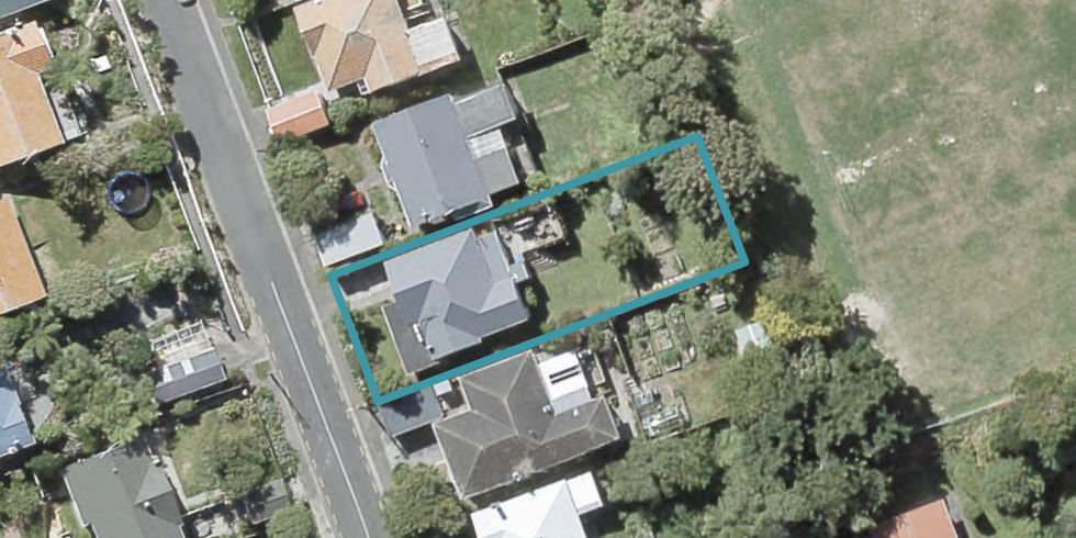 15 Hathaway Avenue, Karori, Wellington