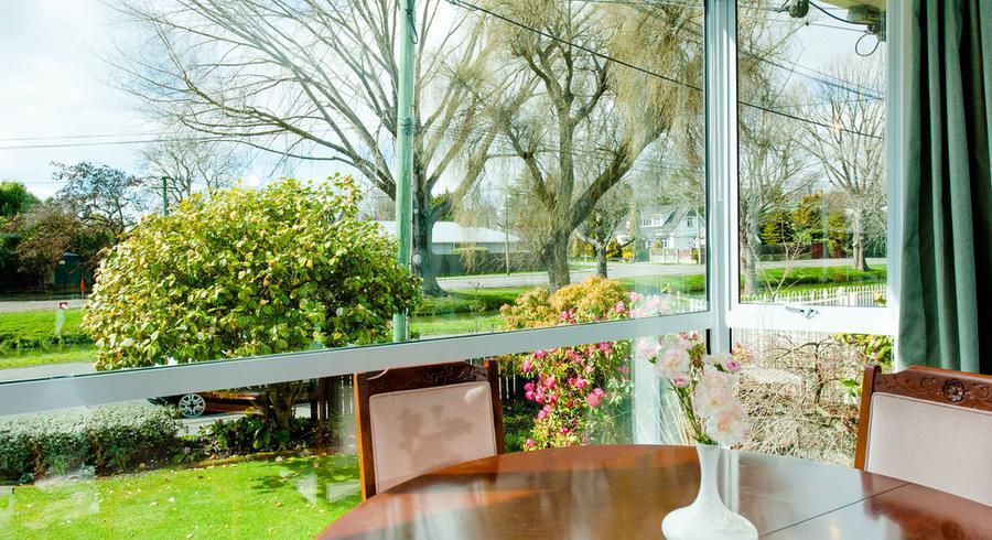 180 Riverlaw Terrace, Saint Martins, Christchurch