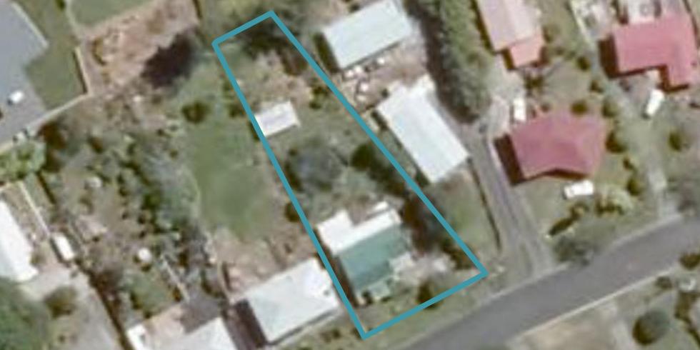20 Meldrum Street, Kamo, Whangarei