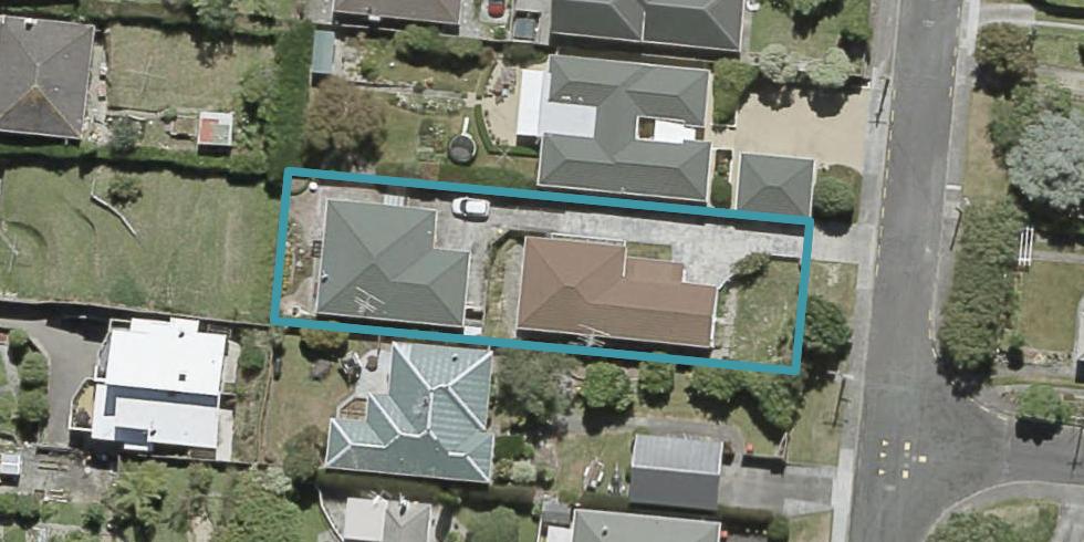 25A Cecil Road, Tawa, Wellington