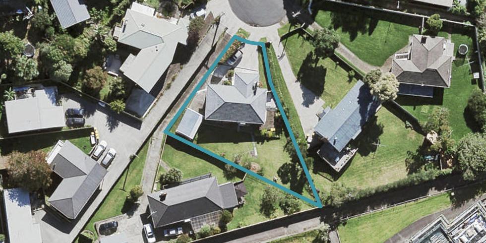 7 Mackwood Place, Birkdale, Auckland