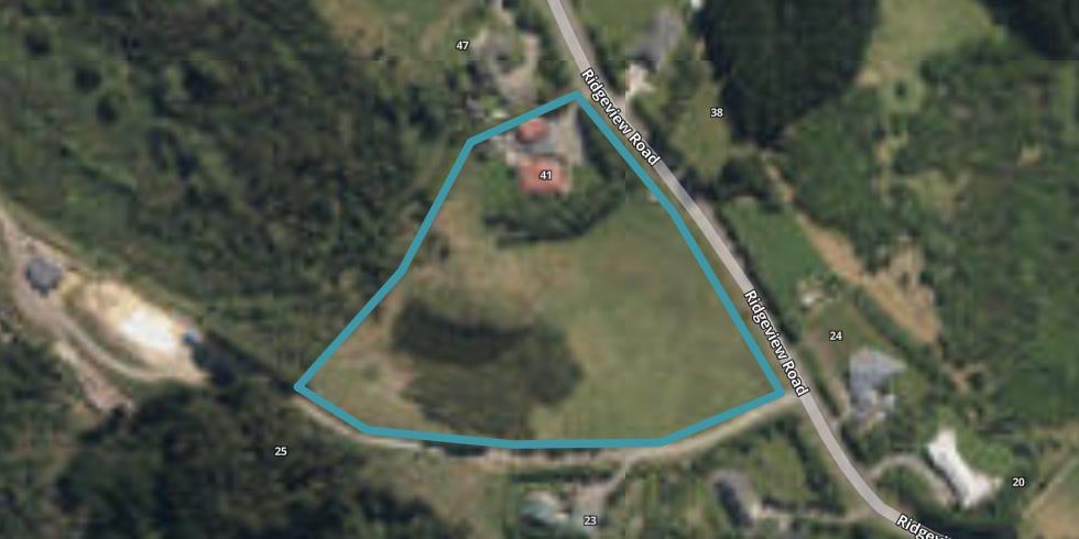 41 Ridgeview Rd, Aokautere, Aokautere