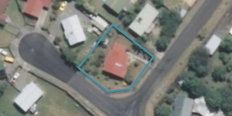 14 Tasman Crescent, Carterton