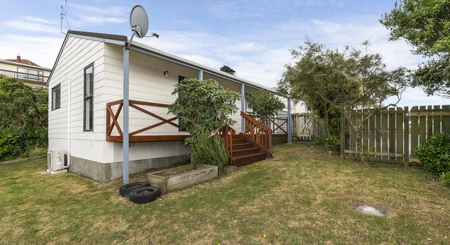 163B Broderick Road, Johnsonville, Wellington
