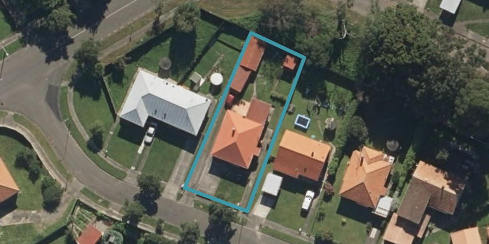 5 Plymouth Street, Roslyn, Palmerston North