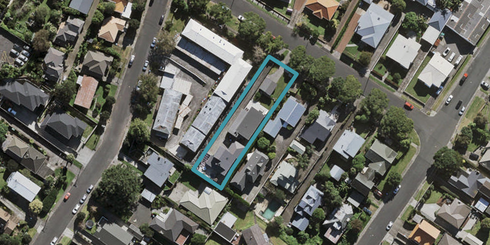 13A Ranier Street, Ellerslie, Auckland