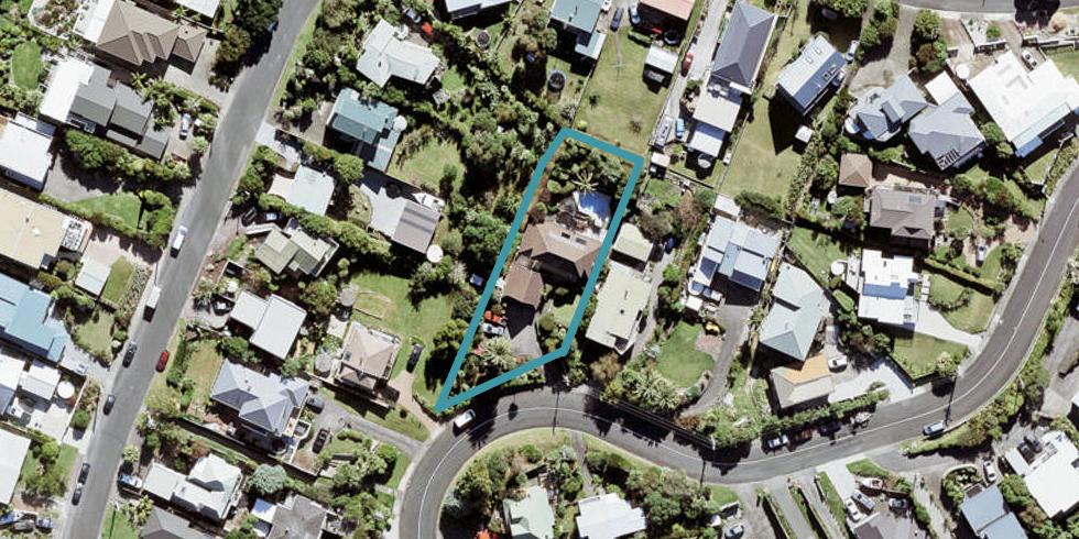 58 Swann Beach Road, Stanmore Bay, Whangaparaoa