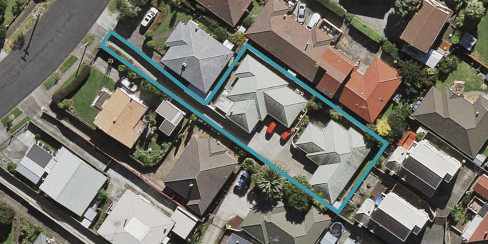 1/83 Victoria Road, Papatoetoe, Auckland
