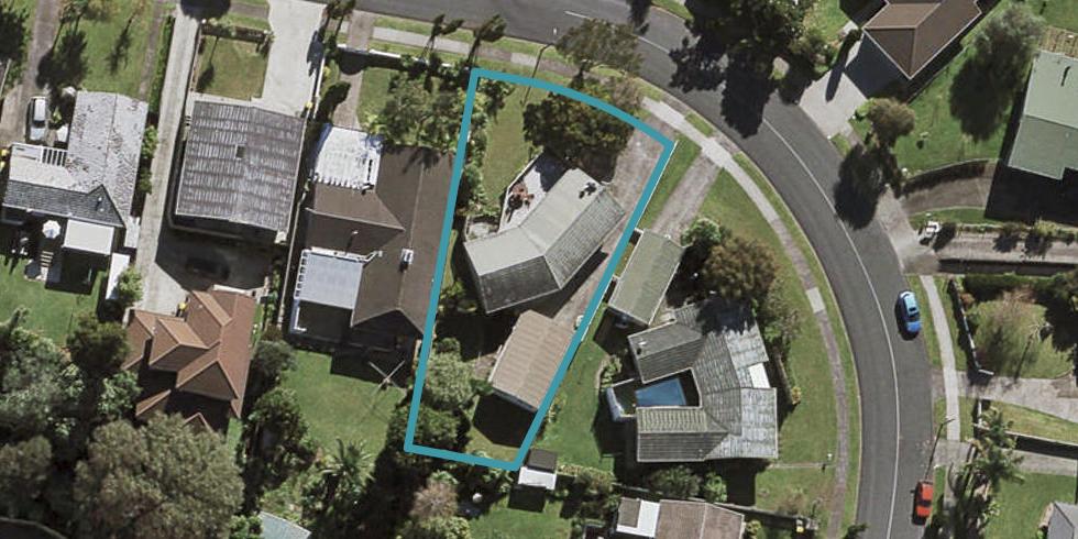 66 Woolfield Road, Papatoetoe, Auckland