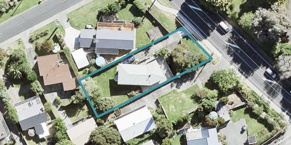 597 Whangaparaoa Road, Stanmore Bay, Whangaparaoa