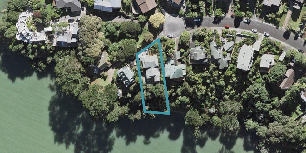 68 Rosecamp Road, Beach Haven, Auckland