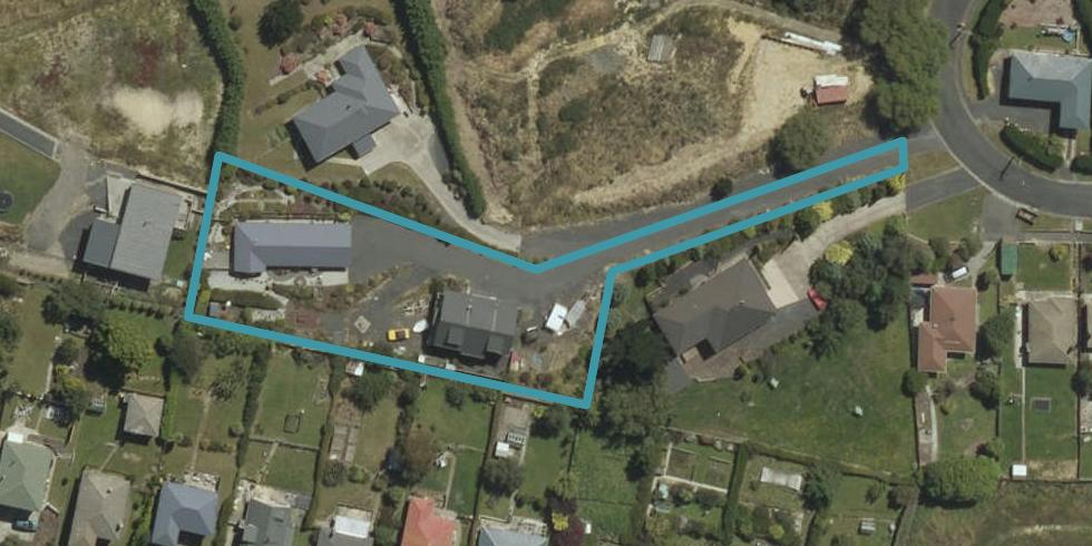 34A Waldron Crescent, Green Island, Dunedin