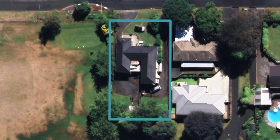 78 Sophia Street, Glenholme, Rotorua