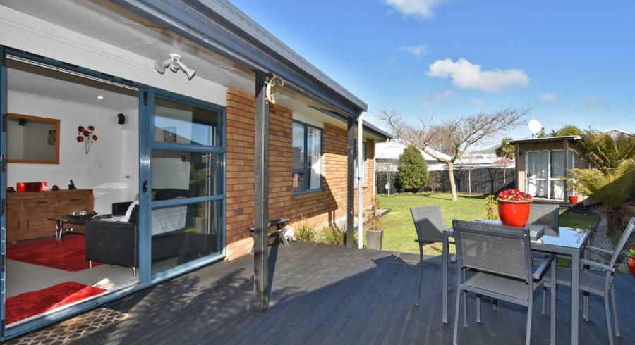 58 Bromley Road, Bromley, Christchurch