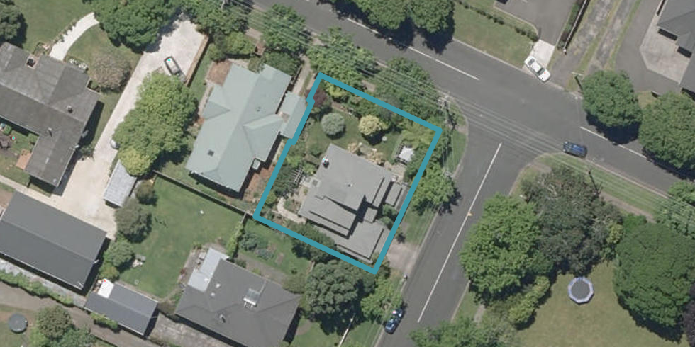 49 Brassey Road, Saint Johns Hill, Whanganui