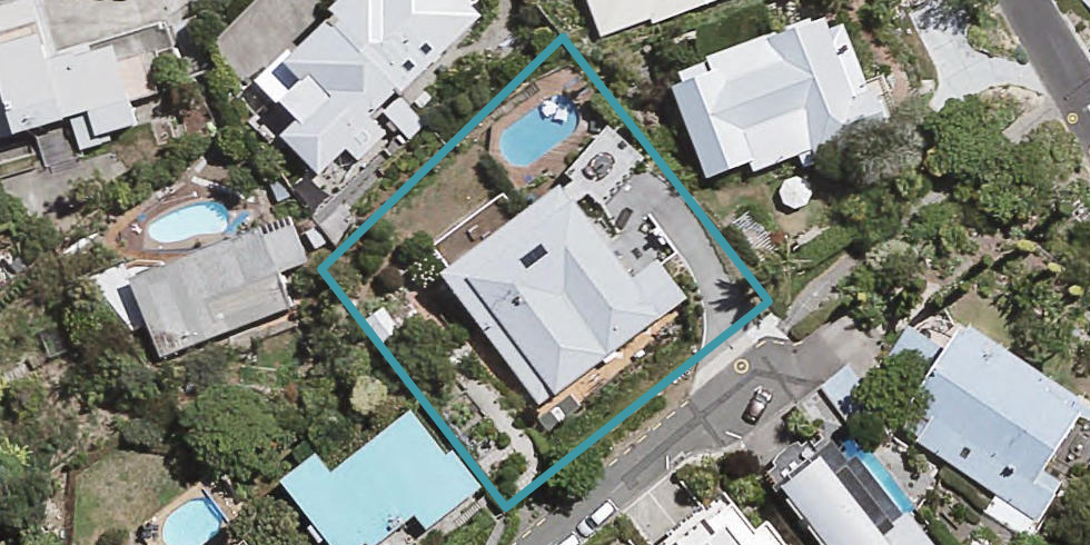 163 Thompson Road, Bluff Hill, Napier