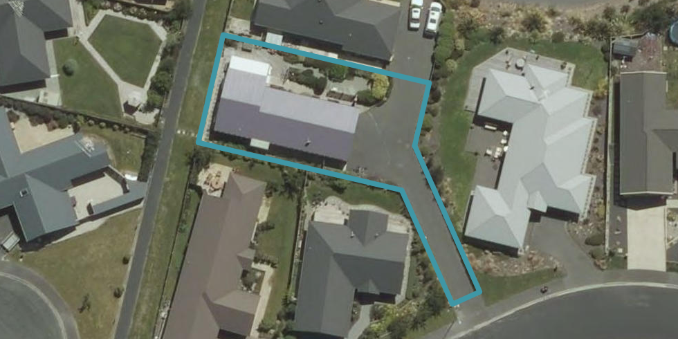 33 Duxford Crescent, Fairfield, Dunedin