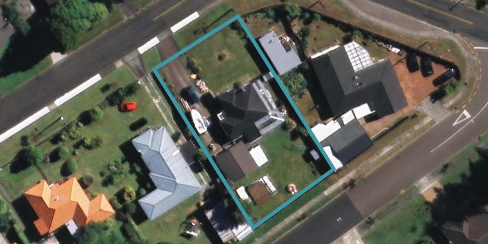 4 Shirley Street, Mangakakahi, Rotorua