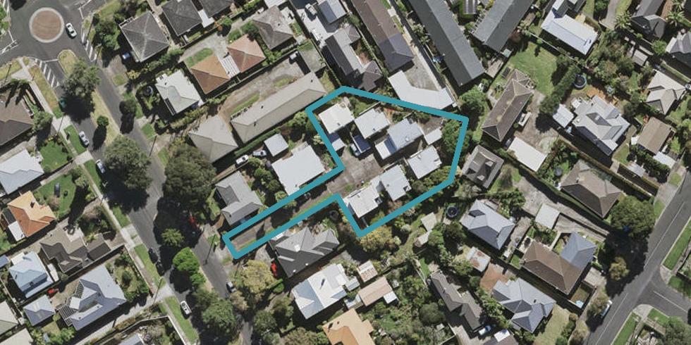 6/67 Moana Avenue, One Tree Hill, Auckland