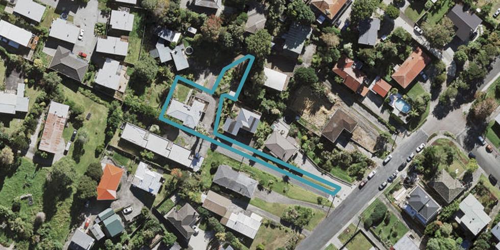 30 Hogans Road, Glenfield, Auckland