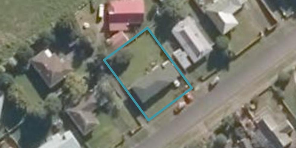 29 Thomas Street, Tikipunga, Whangarei