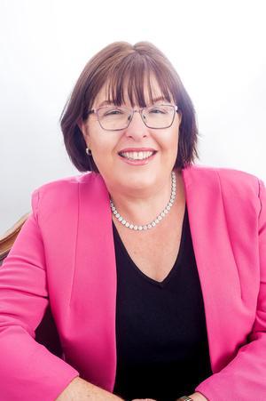 Sonia Davidson