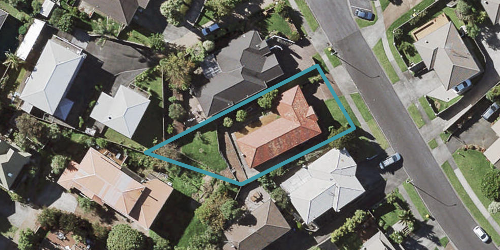 16 Kells Place, Botany Downs, Auckland