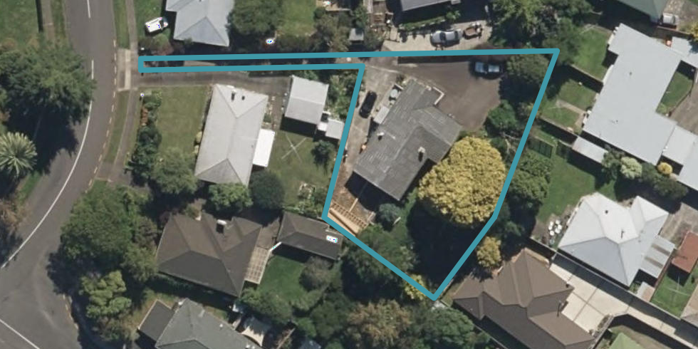 152 Limbrick Street, Terrace End, Palmerston North