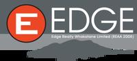 Edge Realty - Whakatane