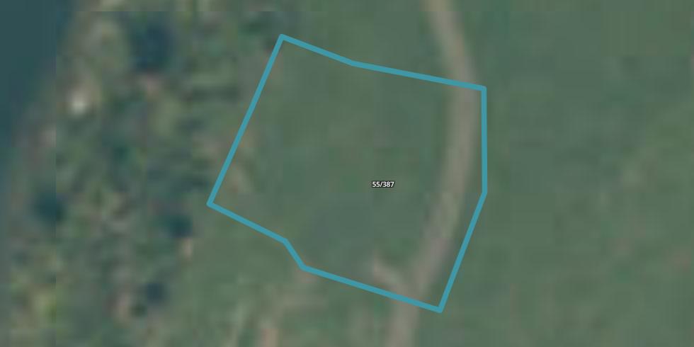 55/387 Pokuru Road North, Whakamaru