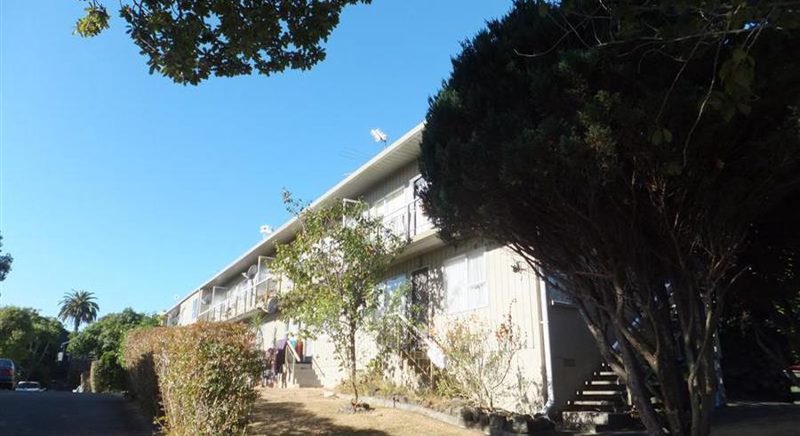 4/29 Fairview Road, Mount Eden, Auckland