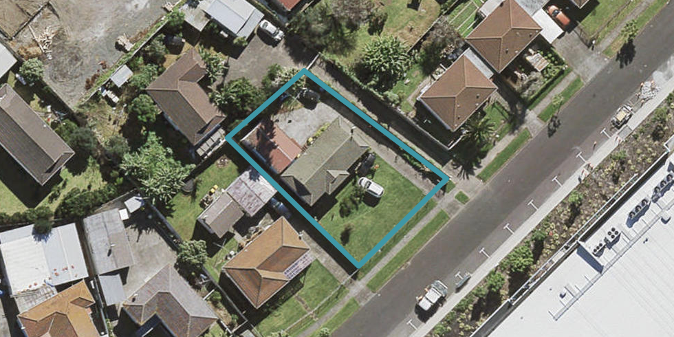 5 Growers Lane, Mangere East, Auckland
