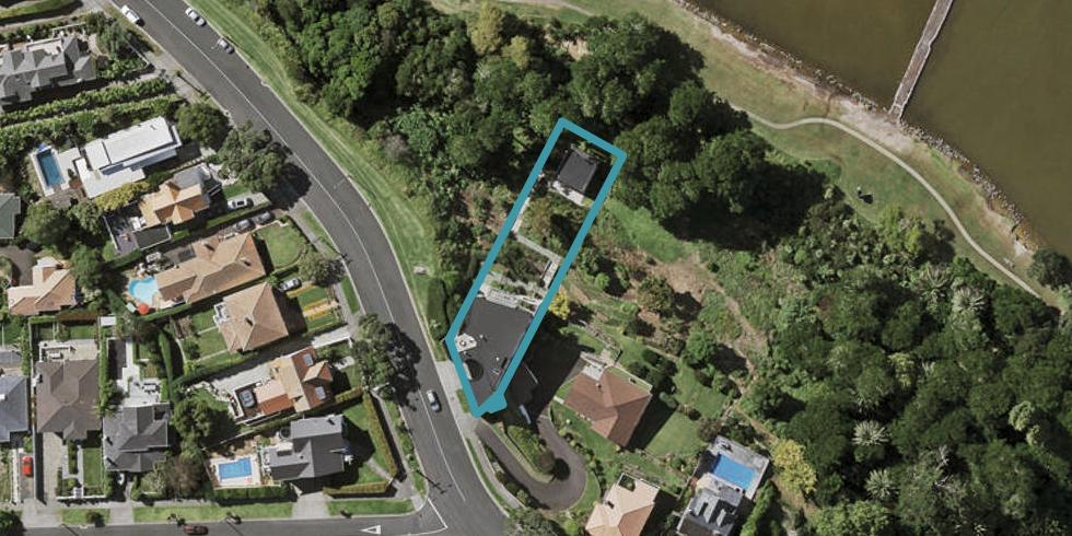 141 Upland Road, Remuera, Auckland