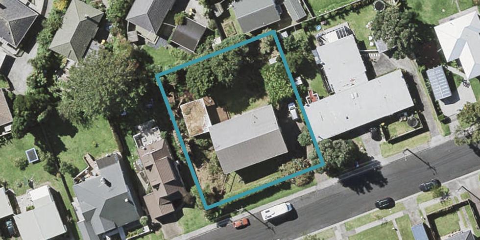 3 Corrella Road, Belmont, Auckland