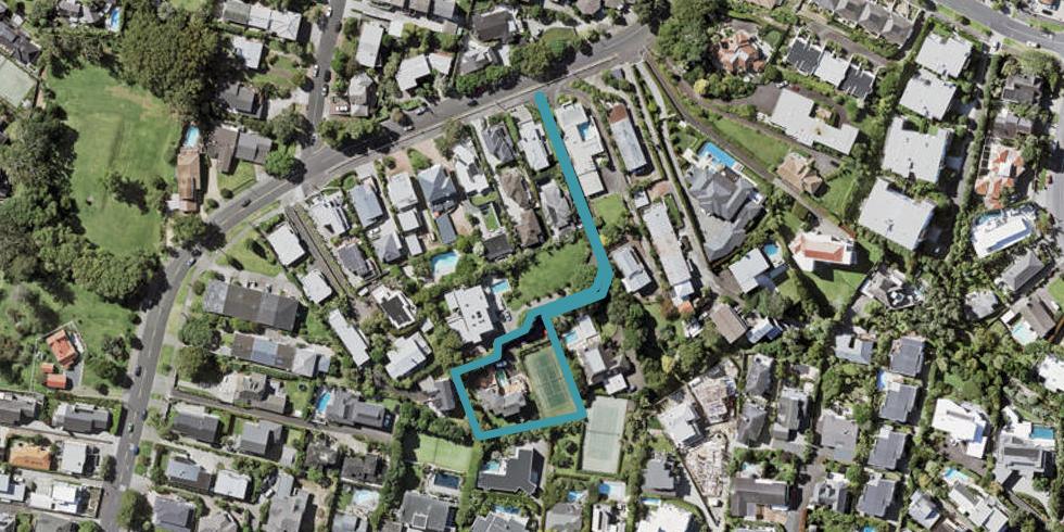 60 Kohimarama Road, Kohimarama, Auckland