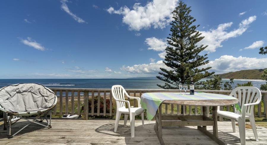 39 Makorori Beach Road, Gisborne
