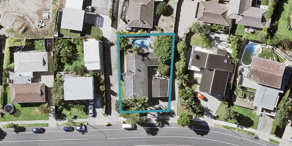 20 Clovelly Road, Bucklands Beach, Auckland