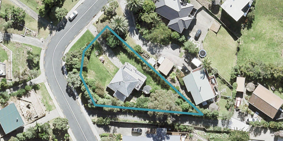 42 Everard Avenue, Army Bay, Whangaparaoa