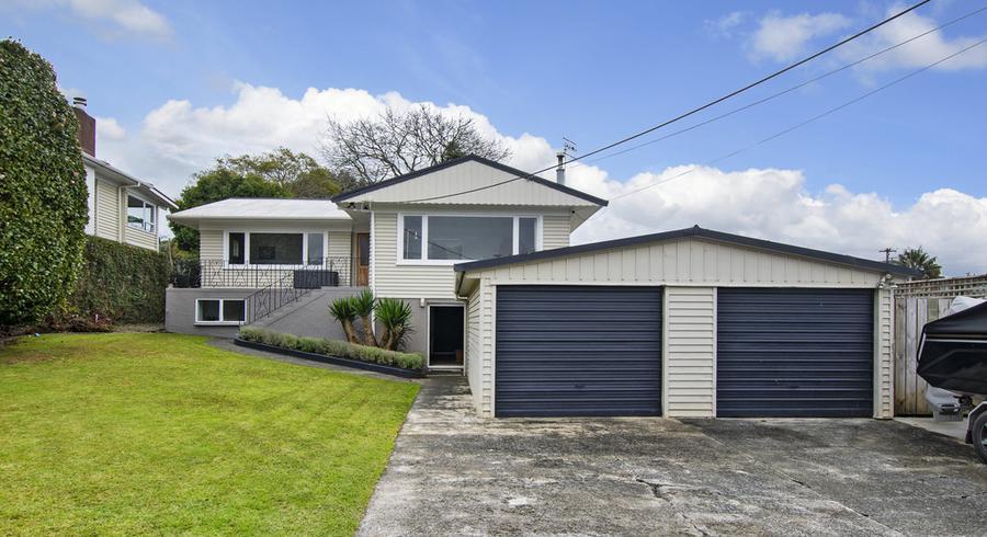 3 Mcmillan Avenue, Kamo, Whangarei
