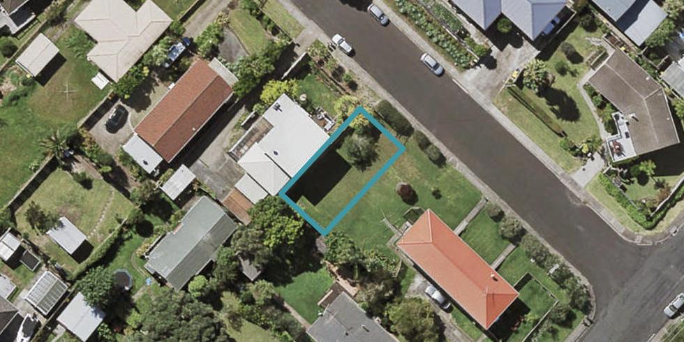 1/19 Sudan Avenue, Milford, Auckland