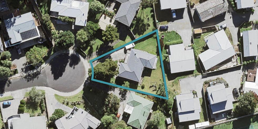 79 Saffron Street, Birkdale, Auckland