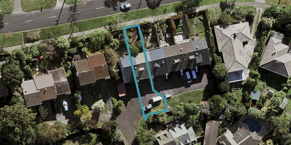 7A Richard Farrell Avenue, Remuera, Auckland