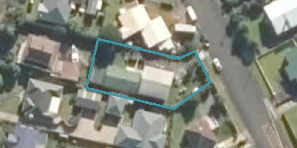 43A Cairnfield Road, Kensington, Whangarei