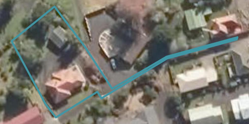 168 Western Hills Drive, Kensington, Whangarei