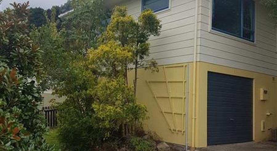 13 Cresta Place, Onerahi, Whangarei