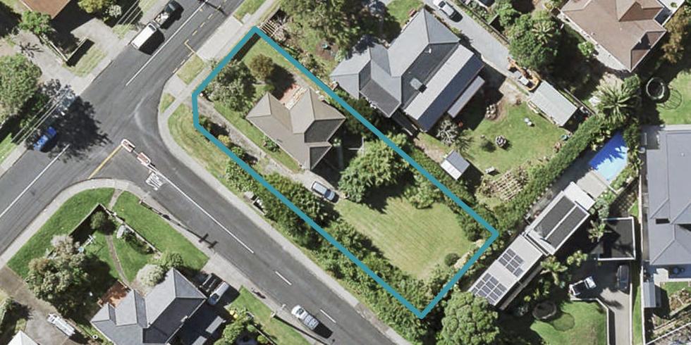 99 Litten Road, Cockle Bay, Auckland